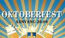 Filmpje: Oktoberfest 2018, November 2018