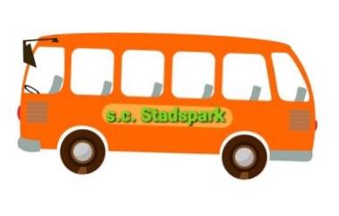 Aanstaande zondag met de bus naar Ljouwert!